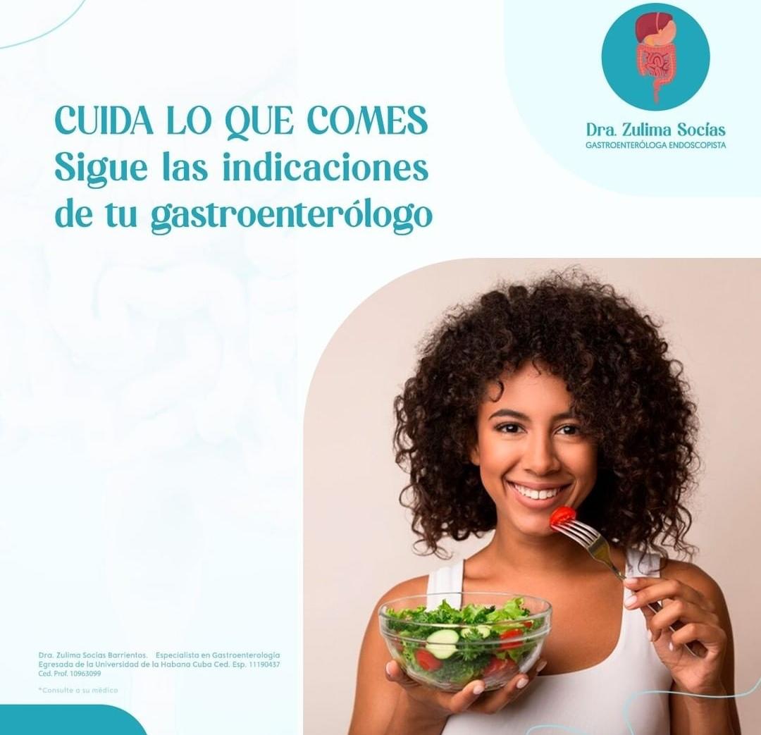 gastroenterologa-cancun-zulima-socias (1)