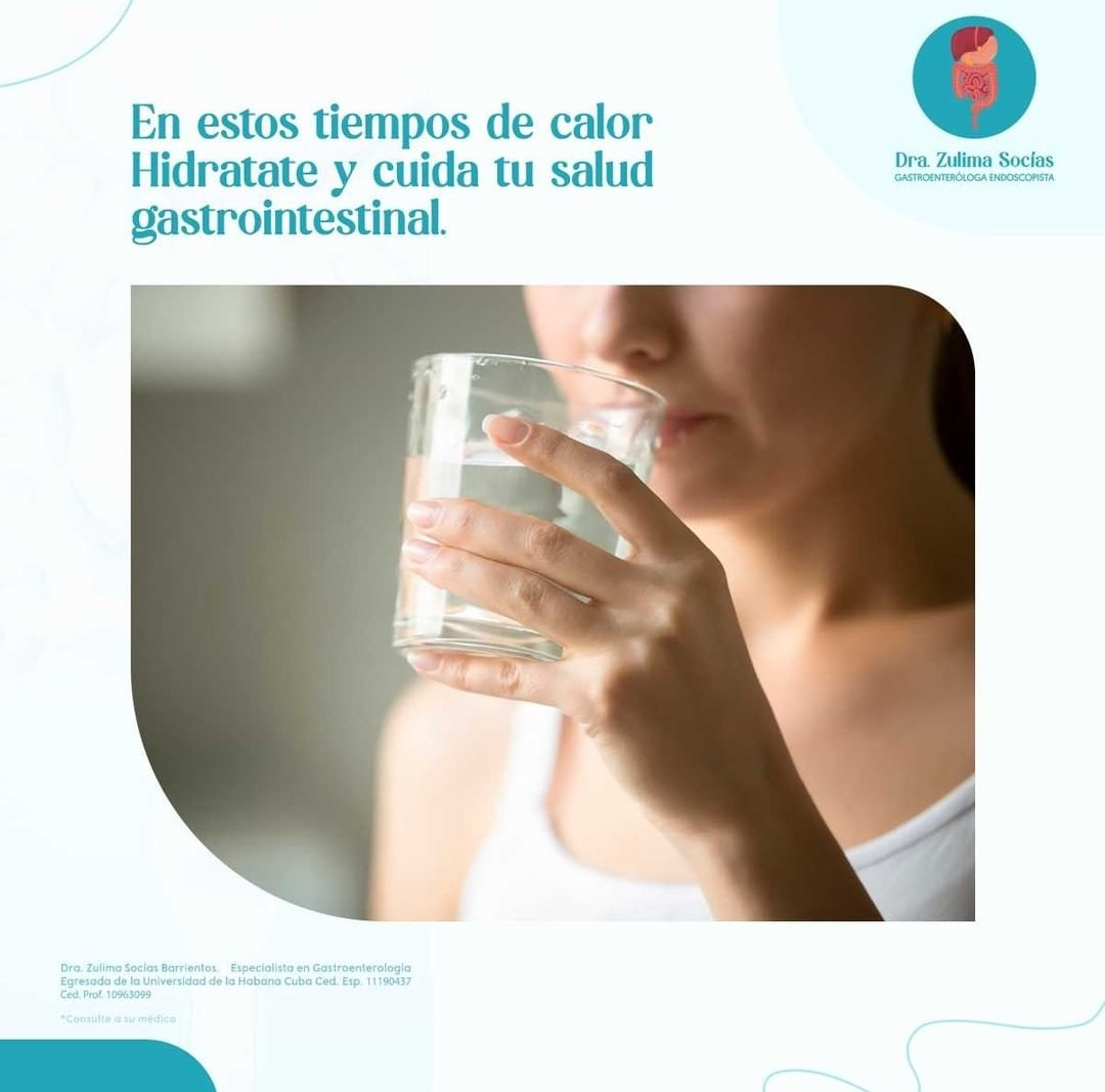 gastroenterologa-cancun-zulima-socias (11)
