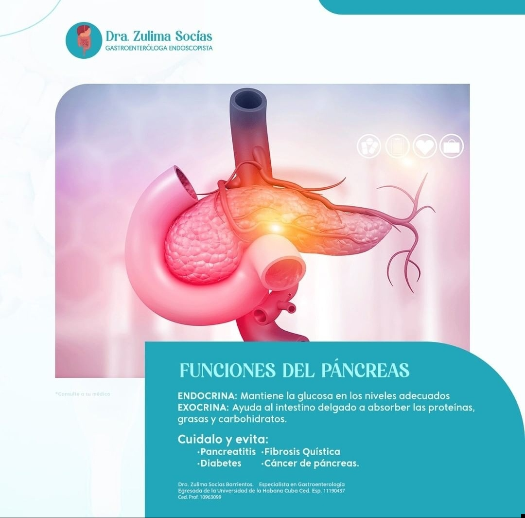 gastroenterologa-cancun-zulima-socias (2)