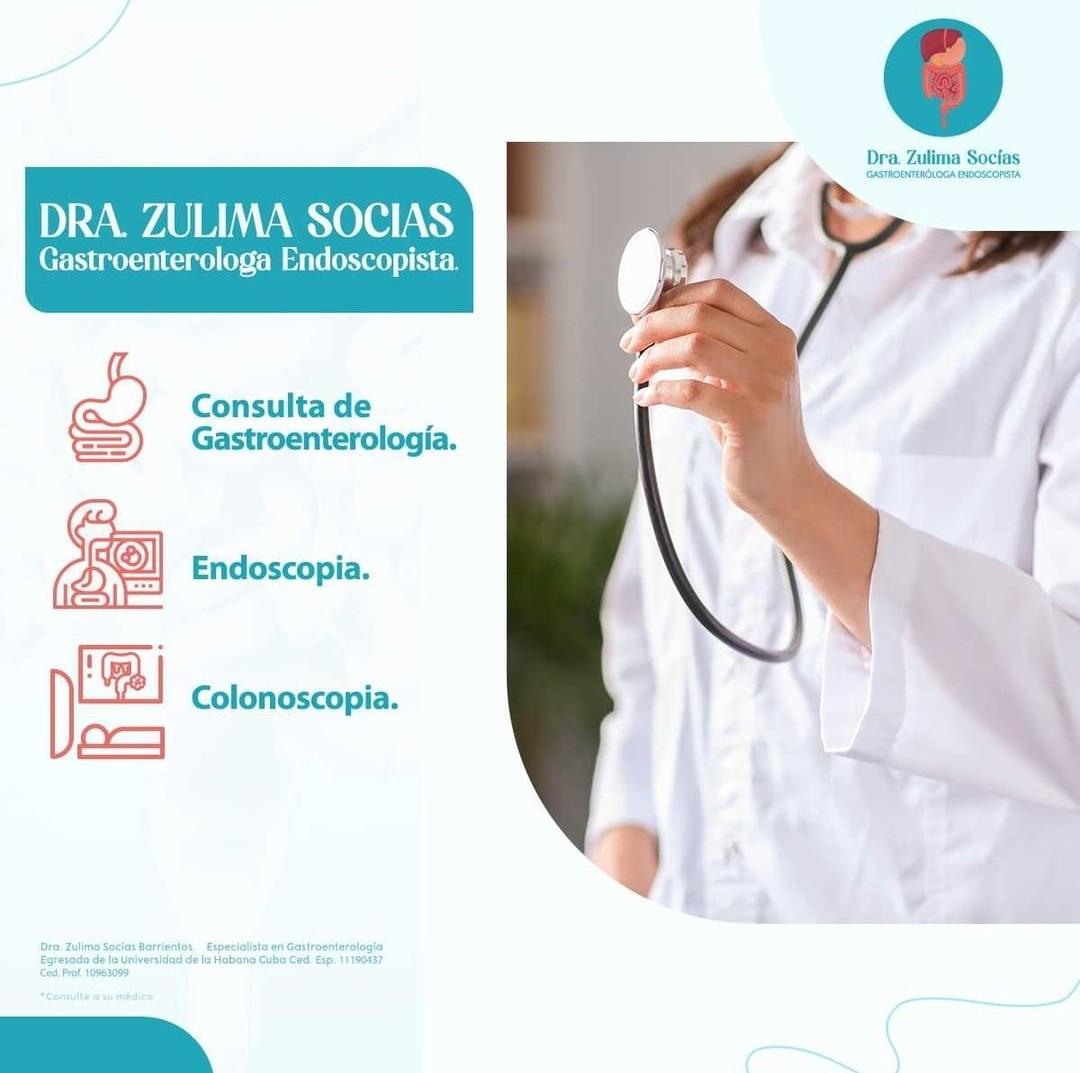 gastroenterologa-cancun-zulima-socias (3)