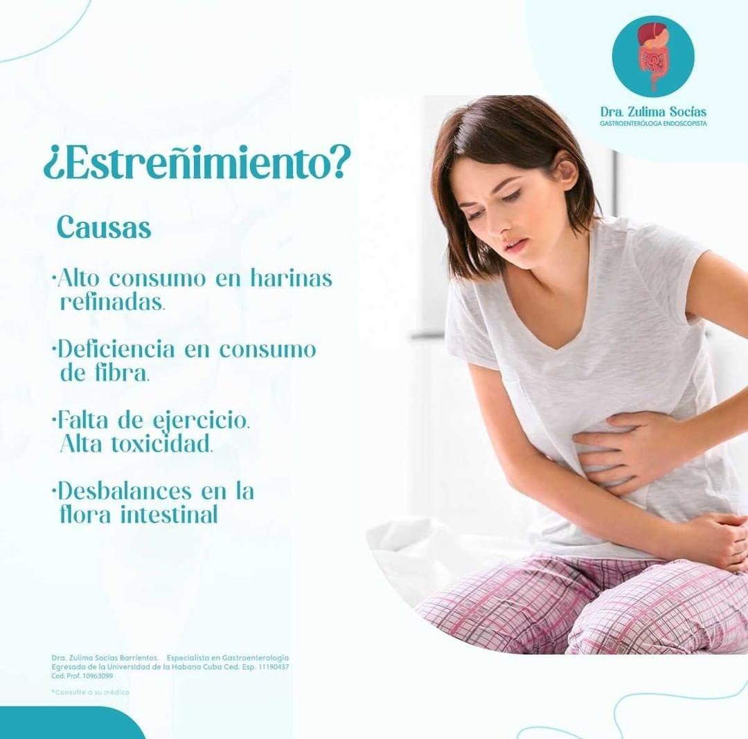 gastroenterologa-cancun-zulima-socias (6)