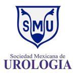 sociedadmexicanaurologia