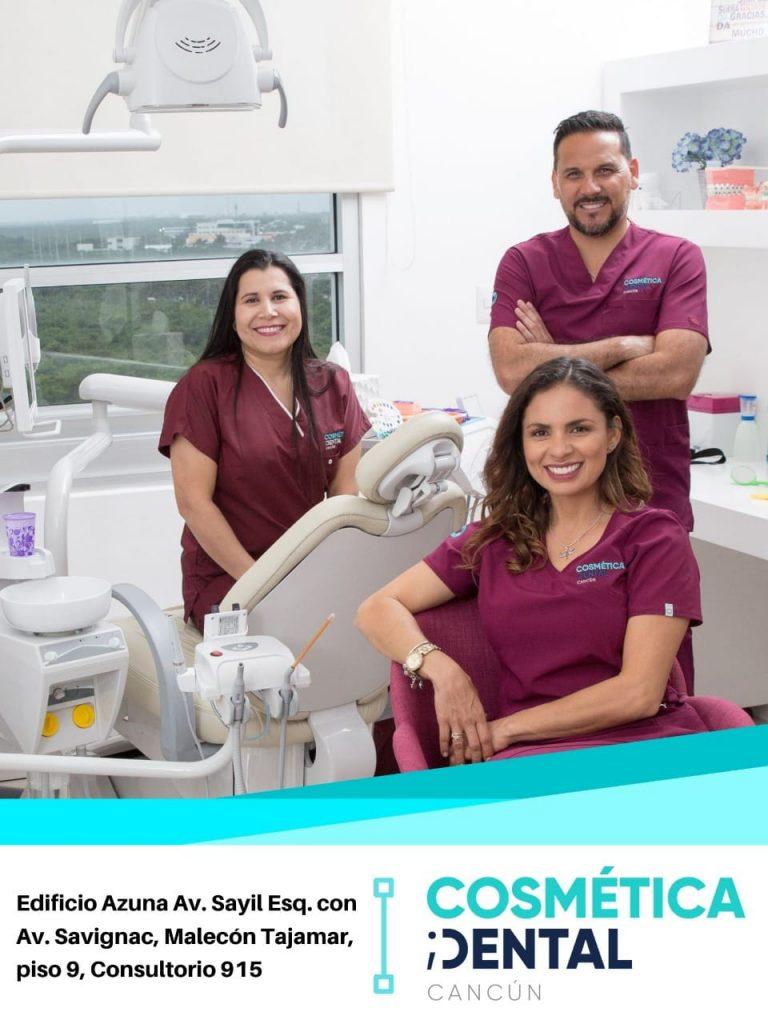 COSMETICA DENTAL CANCUN (4)