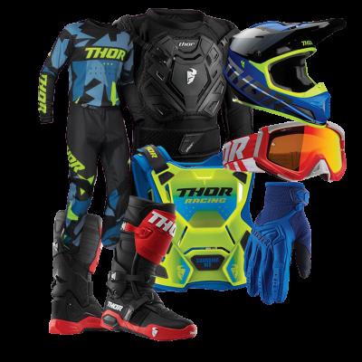 Bicibikemx-Motocross