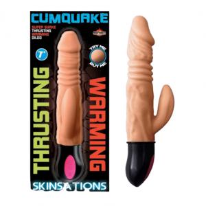 CUMQUAKE-1-768x709