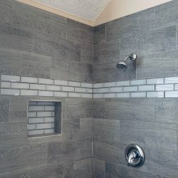 Ceramic work and epoxy floors1
