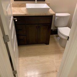 Ceramic work and epoxy floors11