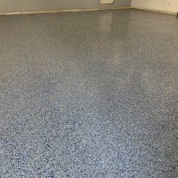 Ceramic work and epoxy floors13