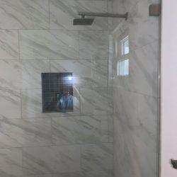 Ceramic work and epoxy floors8