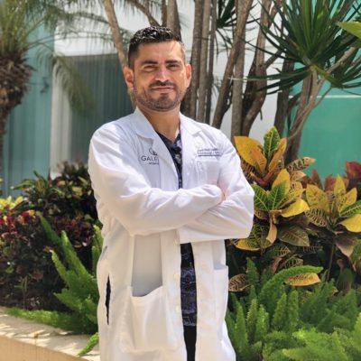DR-JACQUES-MIKHAIL-ROSALES-TRAUMATOLOGIA (1)