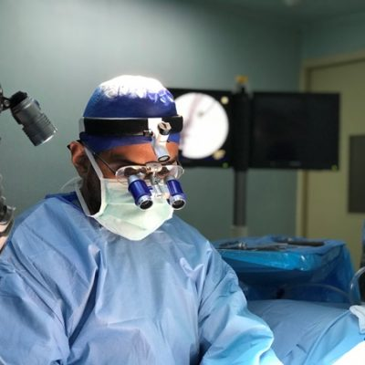 DR-JACQUES-MIKHAIL-ROSALES-TRAUMATOLOGIA (16)