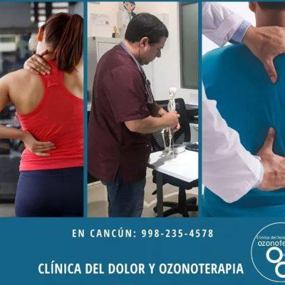 Fausto Leonez Rodríguez Salgueiro-ozonoterapia-cancun (1)