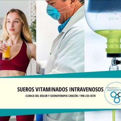 Fausto Leonez Rodríguez Salgueiro-ozonoterapia-cancun (12)