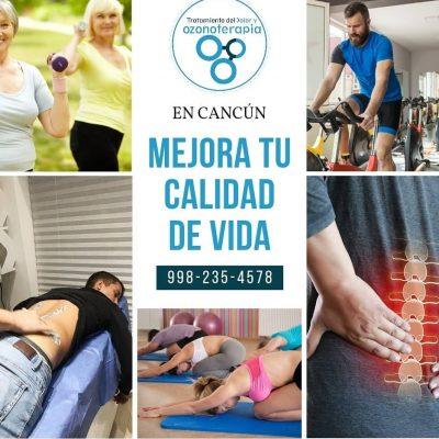 Fausto Leonez Rodríguez Salgueiro-ozonoterapia-cancun (5)