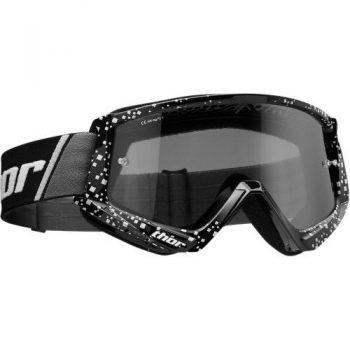 Goggles-6