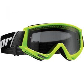 Goggles-7