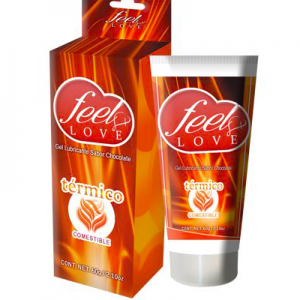 LUBRICANTE-FEEL-IN-LOVE-60-ML-SABOR-CHOCOLATE-150