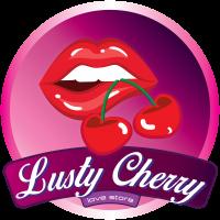 Logo-LustyCherry