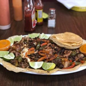 MEXICAN-FOOD (3)