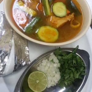 MEXICAN-FOOD (4)