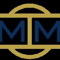 agente-credito-miami (2)
