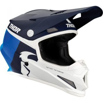 cascos-motorizado-2