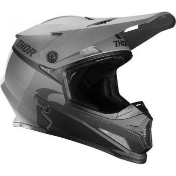 cascos-motorizado-3