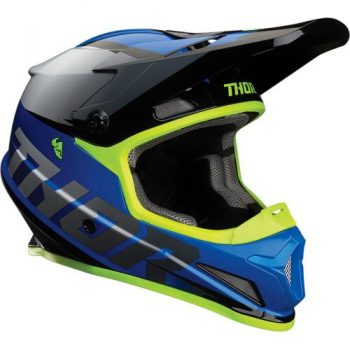 cascos-motorizado-4