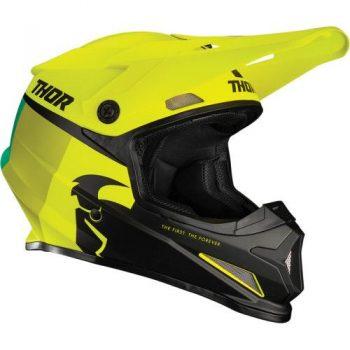 cascos-motorizado-5
