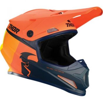 cascos-motorizado-7