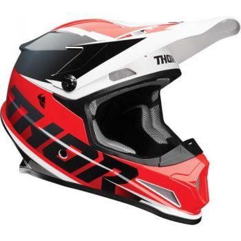 cascos-motorizado1