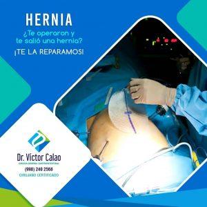 cirujano-victor-calao (2)