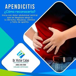 cirujano-victor-calao (3)