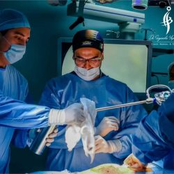dr-segundo-yepez (3)