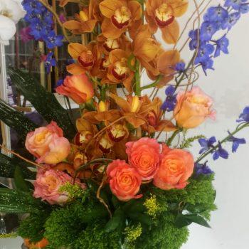 eventos-jpflowers-mexico (1)