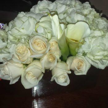 flores-bodas-jpflowers-mexico (1)