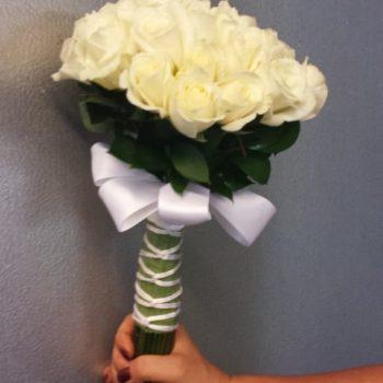 flores-bodas-jpflowers-mexico (2)