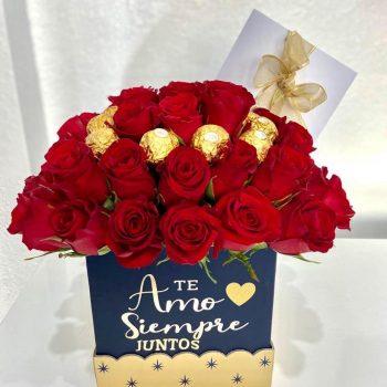 flores-bodas-jpflowers-mexico (6)