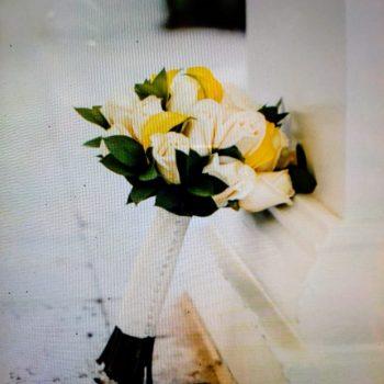 flores-bodas-jpflowers-mexico (7)