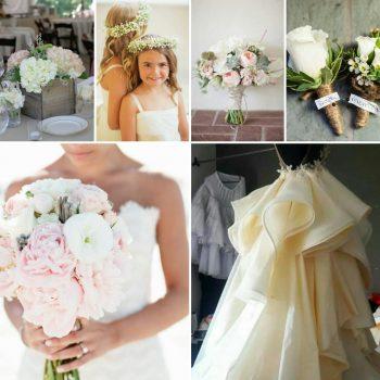 flores-bodas-jpflowers-mexico (9)