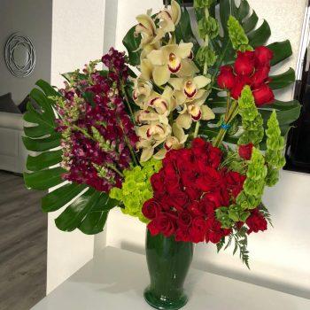 flores-cumpleaños-jpflowers-mexico (1)