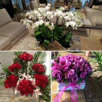 flores-cumpleaños-jpflowers-mexico (2)