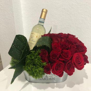 flores-cumpleaños-jpflowers-mexico (3)