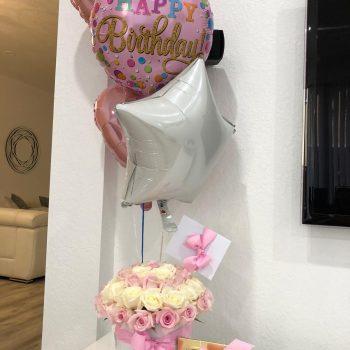 flores-cumpleaños-jpflowers-mexico (4)