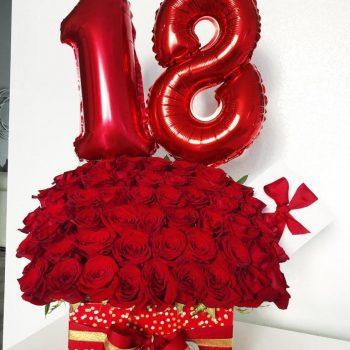 flores-cumpleaños-jpflowers-mexico (5)