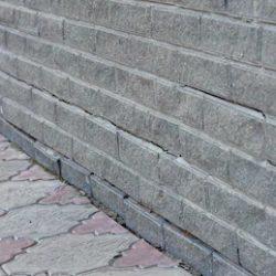 foundation-cracks-repair