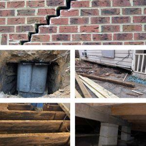 foundation-reparation-houston