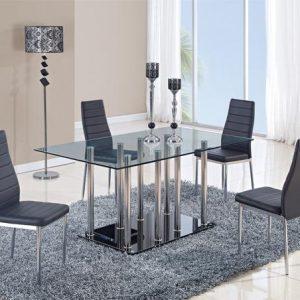 furniture-houston (22)