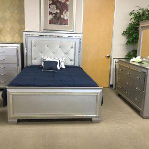 furniture-houston (27)