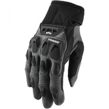 guantes-motorizado-1